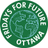 Fridays For Future Ottawa 🇨🇦 🌎��