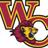 WC_Lions_Sports