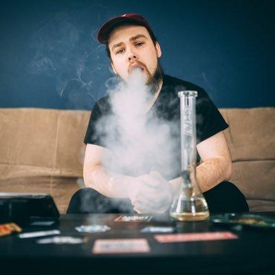 @CannabisFace