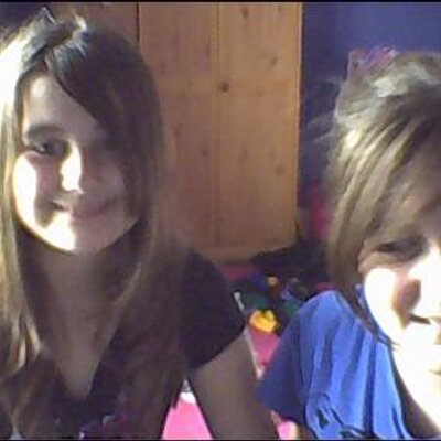 American webcam girls