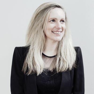Dr Sharon Lambert