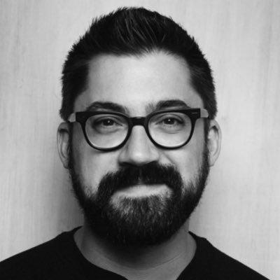 Austin Kleon (@austinkleon) Twitter profile photo