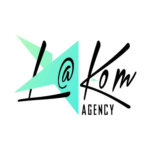 LaKom Agency