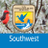 USFWS Southwest