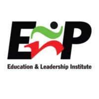 ESP Education & Leadership Institute