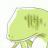 onjiro_mohyahya's icon