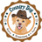 Country Dog Groomers