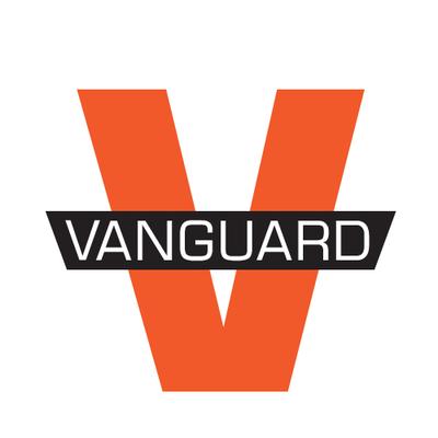 Vanguard Brewing