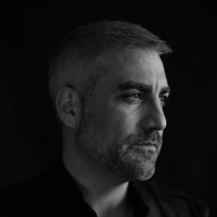 Taylor Hicks | Social Profile