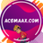 Acemaaxinfo's avatar'