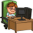 of_programming avatar