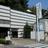 鳥羽市歴史文化ガイドセンター (@tobahcgc)