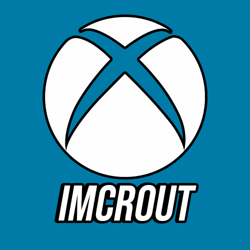 ImCrout - VariantLive (@OhYesImCrout) | Twitter