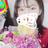 The profile image of ERIchi0x