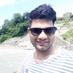Nepal Tour Organizer & leader - Deepak Aryal
