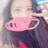 The profile image of aik_aax