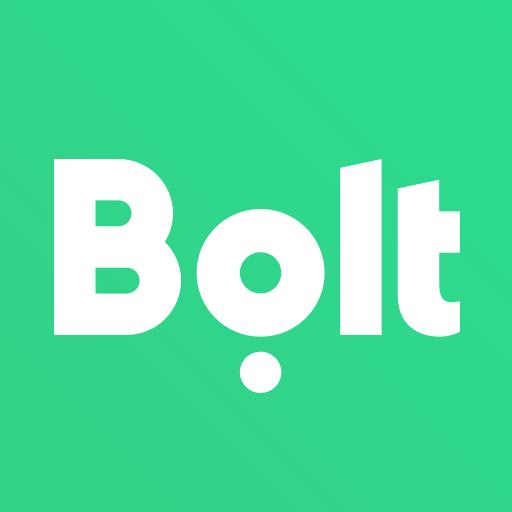 Logo de la société Blot