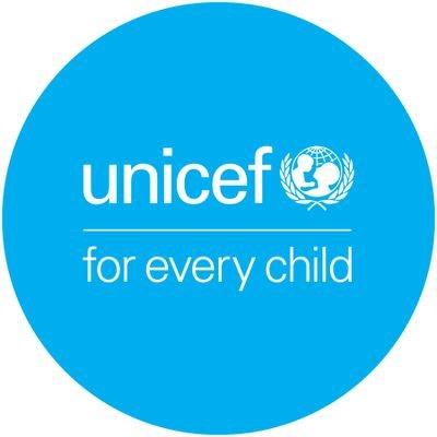@UNICEF_SriLanka