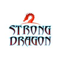 Strong Dragon