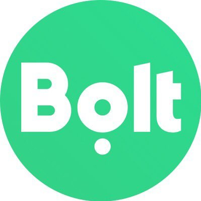 Customer Support Specialist - English at Bolt Nigeria