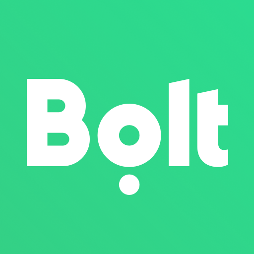 @Boltapp_za