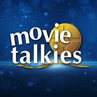 MovieTalkies.com