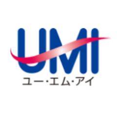 UMIウェルネス株式会社 @UMI49404062
