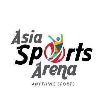 Asia Sports Arena