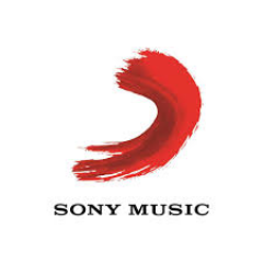 @SonyMusicNorway
