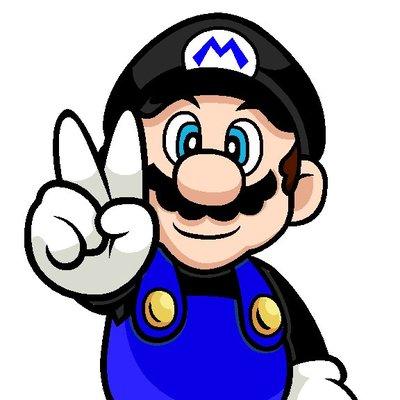SMF.64 Super Mario Fan.64