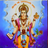 Anuradha Krishnamoorthy