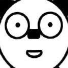 yschoi (@yschoi04) Twitter profile photo