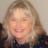 Valerie Forsyth 🏴