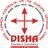 Disha Education