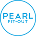 Pearl Fit-Out Profile Image