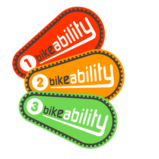 Image result for bike ability
