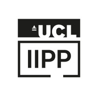 UCL Institute for Innovation and Public Purpose