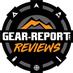 Twitter Profile image of @GearReport