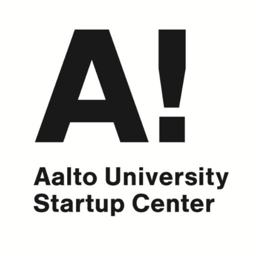 @startupc