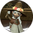 The profile image of ranranmario2