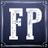 Fiction Predictions (@predictions_pod) Twitter profile photo