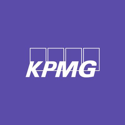 KPMG Nigeria (@KPMG_NG) | Twitter