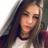 noha_Cx