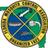 Florida Mosquito Control Association