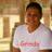 Ahmadoogrindoo's avatar'