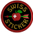 Swisssticker
