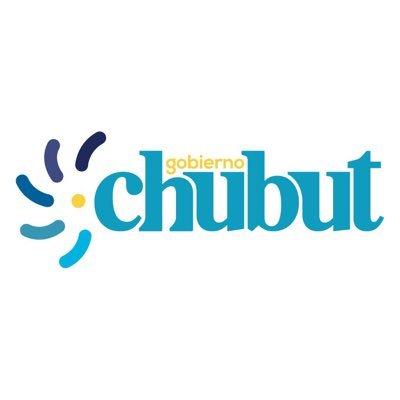 Ciencia y Cultura Chubut