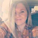 Ashley Spradley - @SpradleyA - Twitter