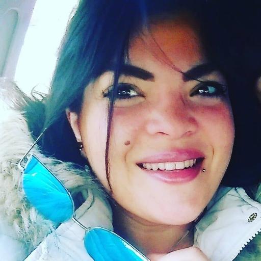 Bella El Mekawy