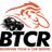 bekantantour-tripadvisor